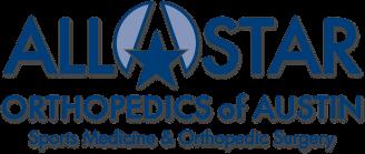 All-Star Orthopedics of Austin