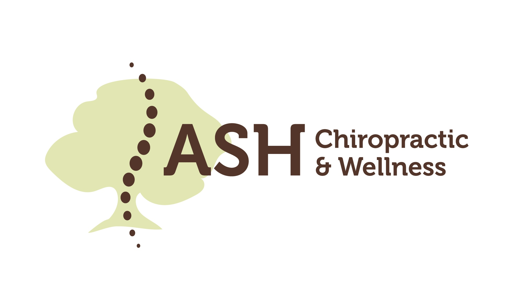 ASH Chiropractic and Wellness
