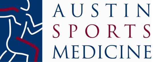 Austin Sports Medicine - North