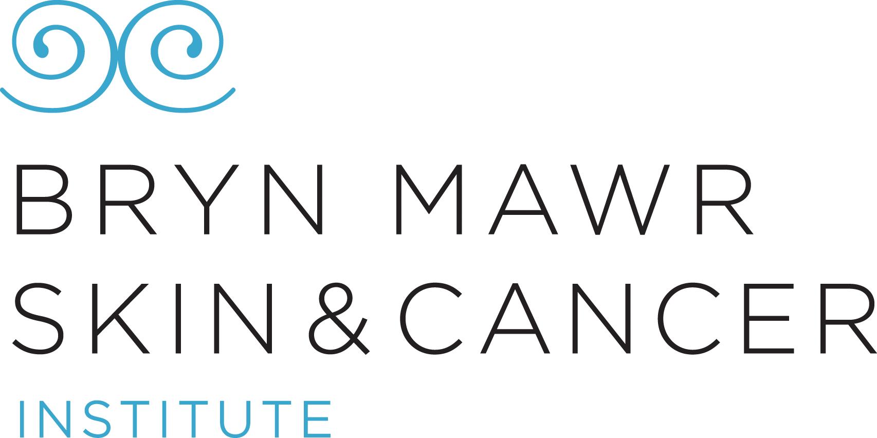 Bryn Mawr Skin & Cancer Institute