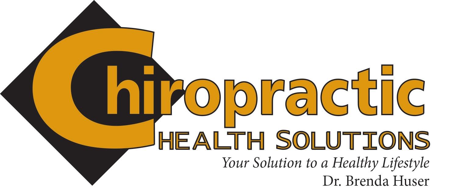 Chiropractic Health Solutions - McKee