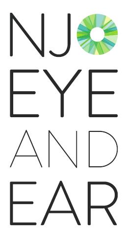 Clifton Eye Care