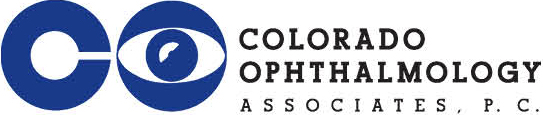 Colorado Ophthalmology