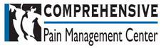 Comprehensive Pain Management Center