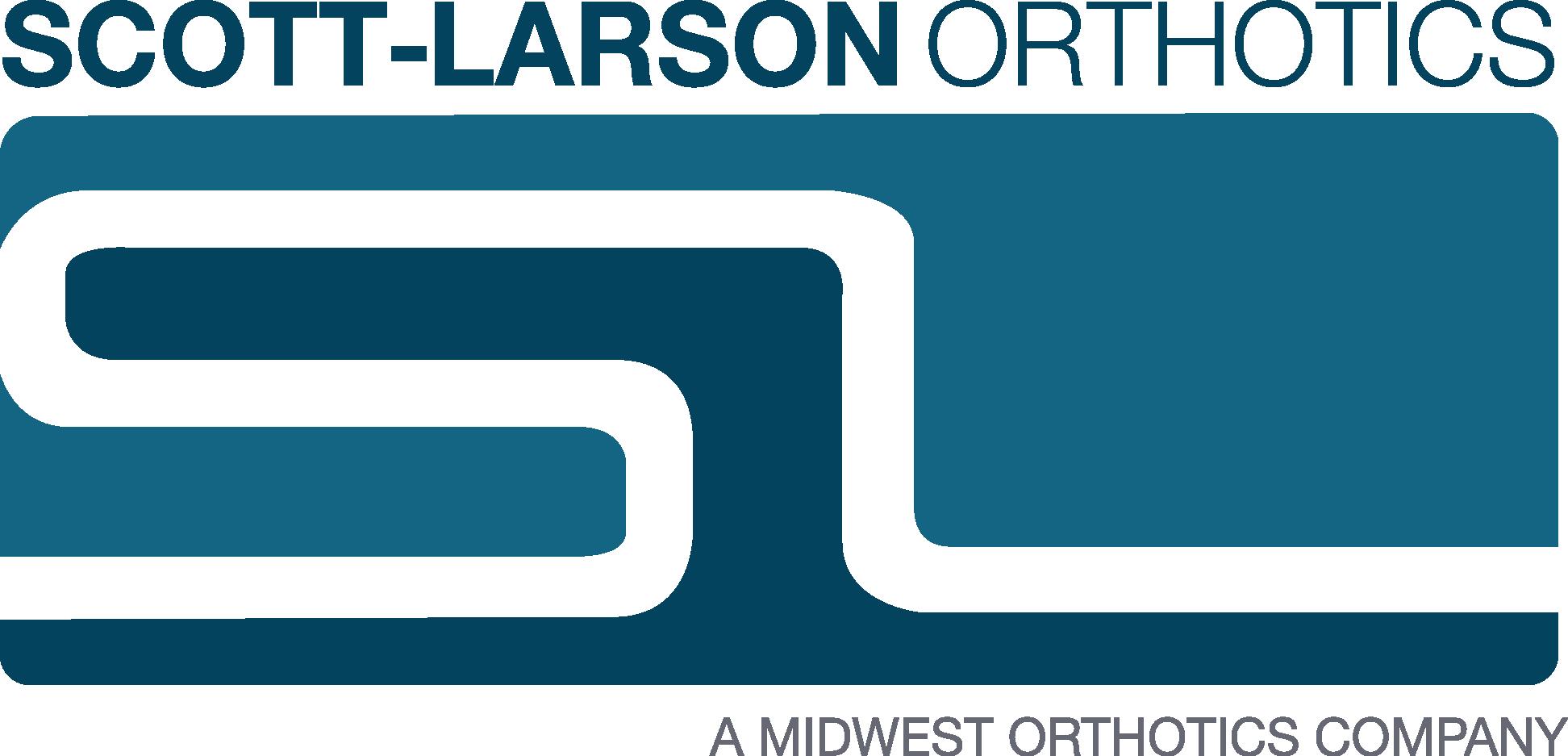 Midwest Orthotics - Scott Larson Orthotics