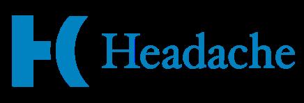 The Headache Center