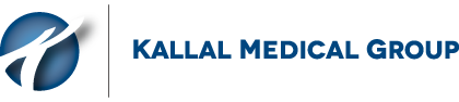 Kallal Medical Group