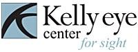Kelly Eye Center