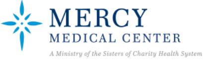 Mercy - Carrollton Therapy
