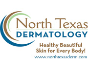 North Texas Dermatology Plano Location