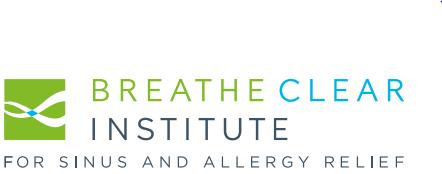 Breathe Clear Institute