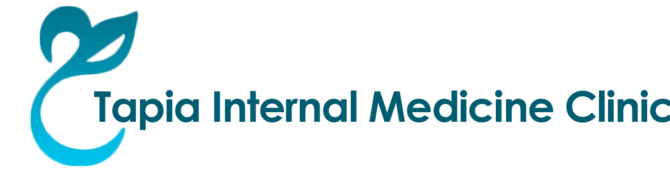 Tapia Internal Medicine