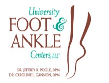 University Foot and Ankle Centers