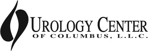 Urology Center of Columbus