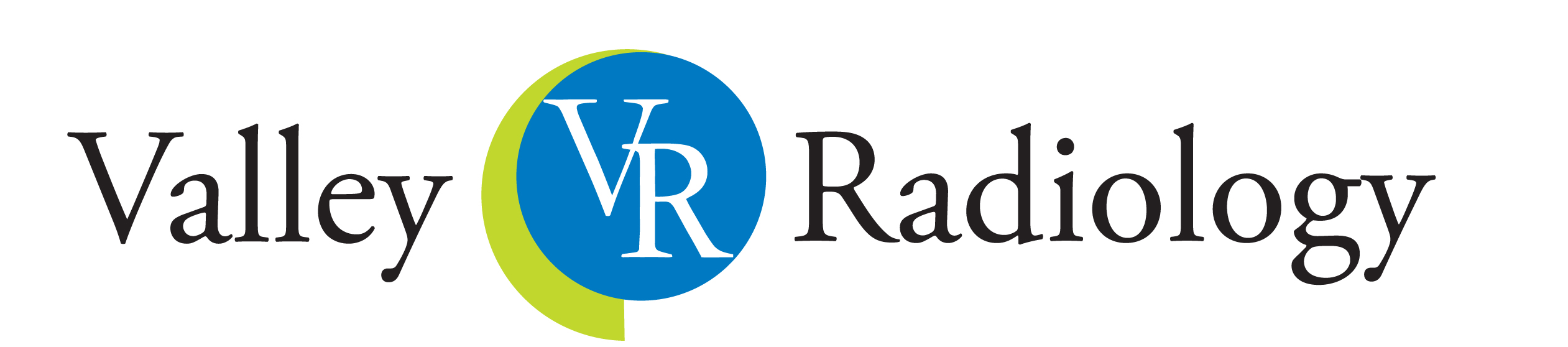 Valley Radiology