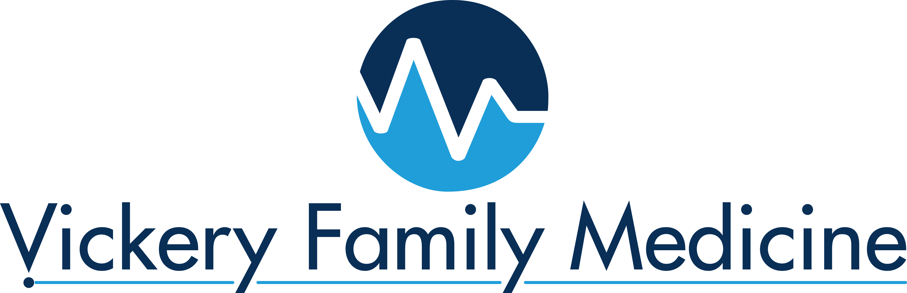 Vickery Family Medicine